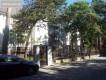 Mieszkanie 4-pokojowe Otwock Śródborów, ul. Józefa Piłsudskiego 25