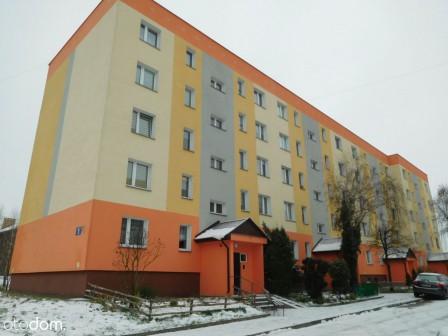 Mieszkanie 2-pokojowe Warka, os. Książąt Mazowieckich