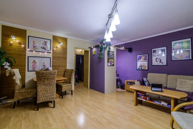 Mieszkanie 2-pokojowe Nowy Sącz Gołąbkowice, ul. Armii Krajowej