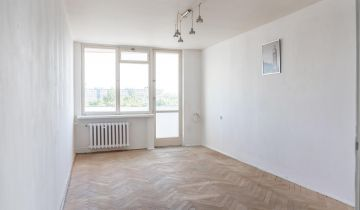 Mieszkanie 2-pokojowe Gdańsk Przymorze, ul. Piastowska. Zdjęcie 1