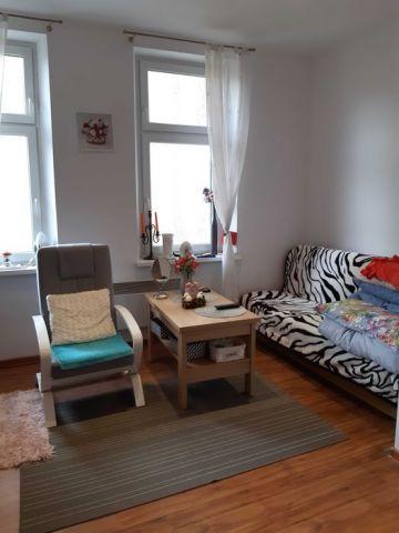 Mieszkanie 1-pokojowe Wałbrzych Śródmieście, al. Wyzwolenia