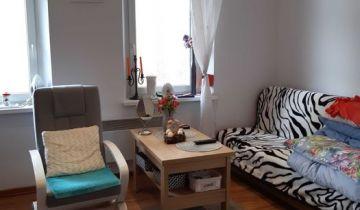 Mieszkanie 1-pokojowe Wałbrzych Śródmieście, al. Wyzwolenia. Zdjęcie 1