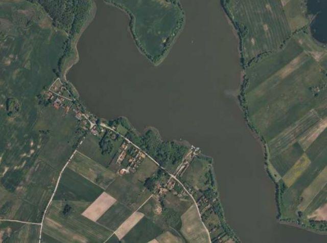Działka rolno-budowlana Kleszczewo
