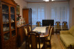 Mieszkanie 3-pokojowe Reszel, ul. Władysława Reymonta 9