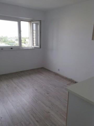 Mieszkanie 1-pokojowe Warszawa Bielany