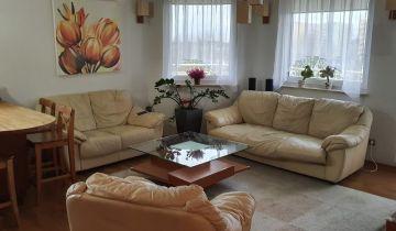 Mieszkanie 3-pokojowe Gdynia Witomino, ul. Niska. Zdjęcie 1