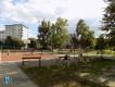 Mieszkanie 3-pokojowe Warszawa Bielany, ul. Wrzeciono