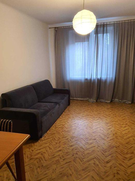 Mieszkanie 2-pokojowe Łódź Bałuty, ul. Marynarska