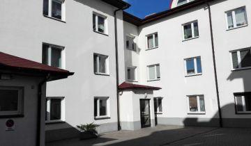 Mieszkanie 3-pokojowe Jabłonna