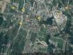 Mieszkanie 1-pokojowe Końskie, ul. Polna 5A