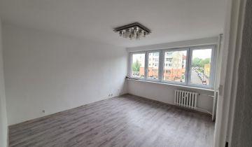 Mieszkanie 3-pokojowe Szczecin Drzetowo, ul. Pawła Stalmacha. Zdjęcie 1