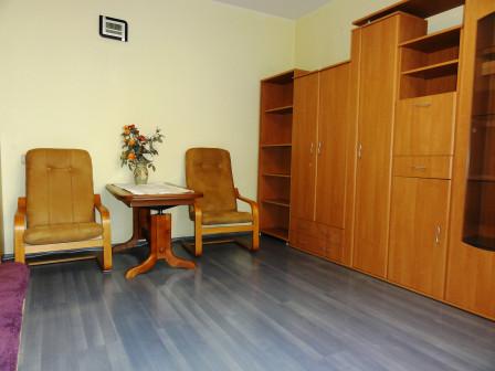 Mieszkanie 1-pokojowe Tomaszów Mazowiecki, ul. Zgorzelicka