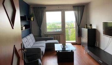 Mieszkanie 3-pokojowe Świętochłowice Chropaczów, ul. Jodłowa. Zdjęcie 1