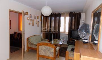 Mieszkanie 3-pokojowe Słupsk Centrum, ul. Grodzka. Zdjęcie 1