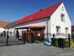 dom wolnostojący, 5 pokoi Nowa Wieś Mała, Nowa Wieś Mała 43