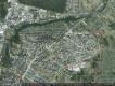Mieszkanie 3-pokojowe Kielce, os. Na Stoku 83