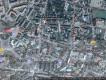 Mieszkanie 3-pokojowe Włodawa, ul. Przechodnia 20