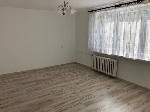 Mieszkanie 2-pokojowe Pruszcz Gdański, ul. Niepodległości