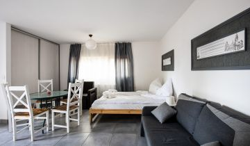 Hotel/pensjonat Gryżyna. Zdjęcie 7