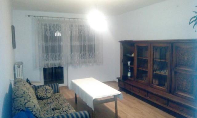 Mieszkanie 2-pokojowe Chrzanów Centrum, ul. Broniewskiego 10A