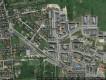 Mieszkanie 2-pokojowe Lublin, ul. Relaksowa 4