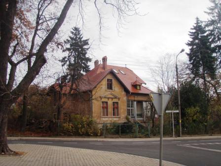 Mieszkanie 4-pokojowe Oborniki Śląskie, ul. kard. Stefana Wyszyńskiego