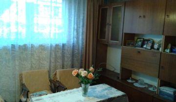 Mieszkanie 2-pokojowe Złotoryja, ul. marsz. Józefa Piłsudskiego