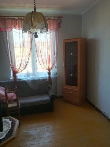 Mieszkanie 2-pokojowe Dobra