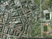 Mieszkanie 2-pokojowe Legnica, ul. Adama Mickiewicza 23