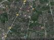 Mieszkanie 1-pokojowe Warszawa Ochota, ul. Sanocka 8