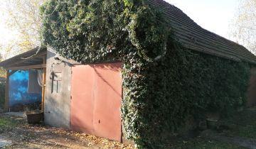 dom wolnostojący, 6 pokoi Twardogóra. Zdjęcie 7