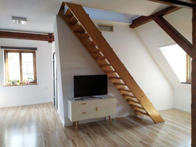 Mieszkanie 3-pokojowe Pszczyna, ul. Tadeusza Kościuszki