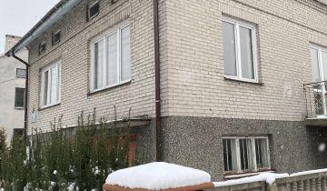 dom wolnostojący, 5 pokoi Ząbki, ul. Łąkowa. Zdjęcie 1