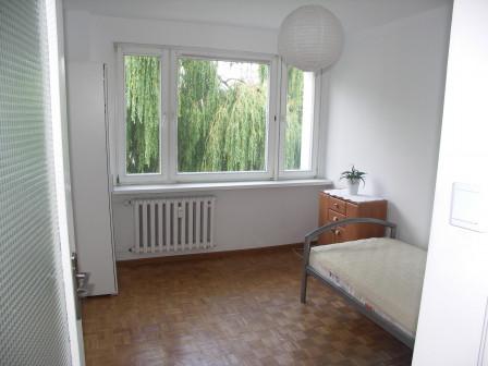 Mieszkanie 3-pokojowe Września Centrum, ul. Wojska Polskiego 21