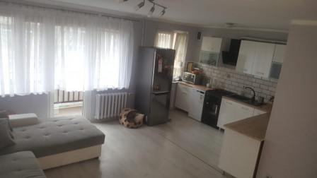Mieszkanie 3-pokojowe Gryfino, ul. Bolesława Chrobrego 10