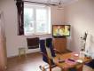 Mieszkanie 1-pokojowe Gubin, ul. Żwirki i Wigury 28