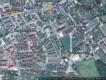 Mieszkanie 1-pokojowe Lubawa, ul. Warszawska 26