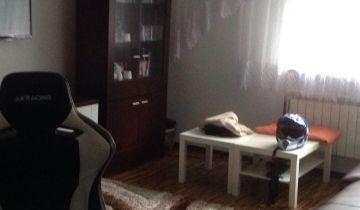 gospodarstwo, 5 pokoi Michalinek, Michalinek 15A. Zdjęcie 14