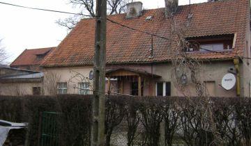 Mieszkanie 3-pokojowe Smykówko