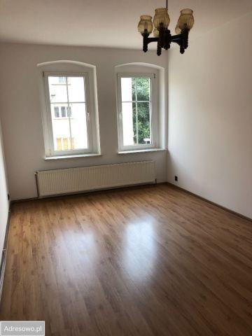 Mieszkanie 2-pokojowe Legnica Tarninów