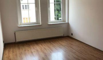 Mieszkanie 2-pokojowe Legnica Tarninów. Zdjęcie 1
