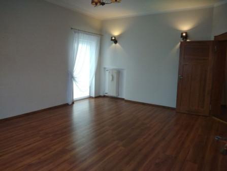 Mieszkanie 3-pokojowe Witaszyce