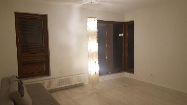 Mieszkanie 2-pokojowe Szczecin, ul. Ostrowska 20