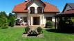 dom wolnostojący, 5 pokoi Toruń Bielawy, ul. Tarnowska