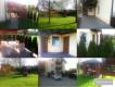 Mieszkanie 3-pokojowe Nowy Sącz Chełmiec, ul. Ksawerego Dunikowskiego 2D