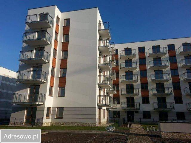 Mieszkanie 2-pokojowe Warszawa Bemowo, ul. Batalionów Chłopskich
