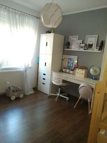 Mieszkanie 3-pokojowe Namysłów, ul. Krzywa
