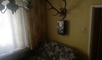 Mieszkanie 3-pokojowe Łódź Widzew, ul. Fiodora Dostojewskiego. Zdjęcie 1