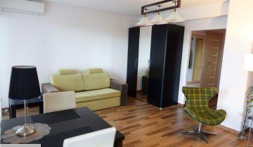 Mieszkanie 1-pokojowe Poznań Rataje, ul. Na Miasteczku 12C