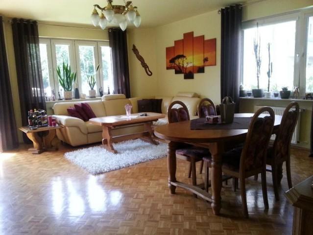 Mieszkanie 3-pokojowe Toruń Centrum, ul. Bydgoska 12